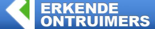 Boedeluitruimer.nl is tevens lid van de Erkende Ontruimers!